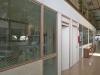A82-RENFE01p