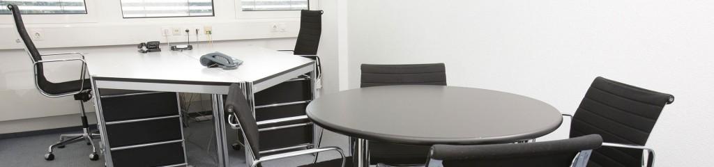 Muebles de oficina Oviedo