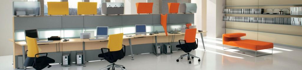 Muebles de oficina en asturias arco for Mobiliario de oficina asturias